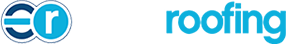 Exall Roofing logo