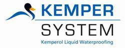 Kemper Approved Contractors