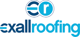 Exall Roofing
